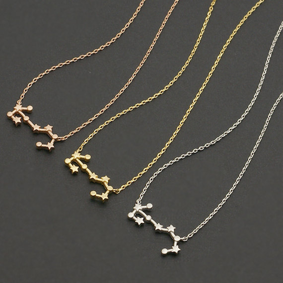 Where to buy constellationsunsign pendants in india aloadofball Gallery