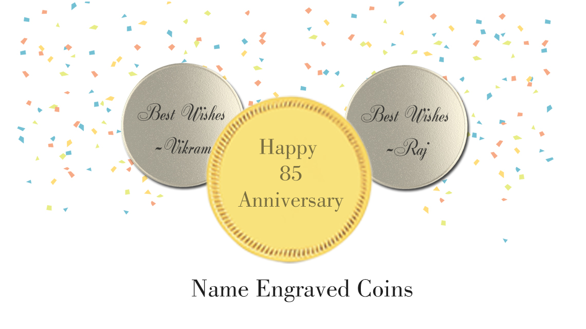 Name-Engraved-coins