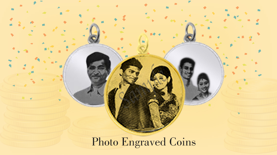 photo-Engraved-coins1