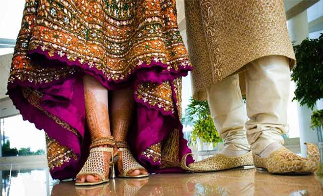 Bridal-footwear-in-heels