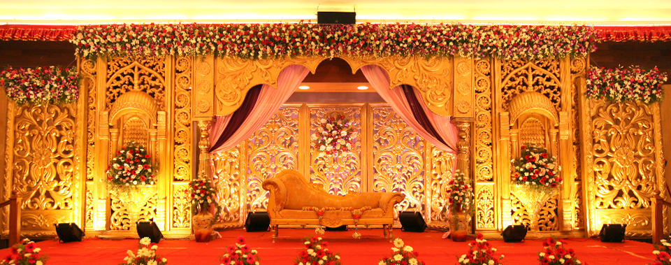 Wedding stage decorations in chennai wedding stage decoration in wedding stage decorations in chennai top five wedding essentials that you should augrav junglespirit Choice Image