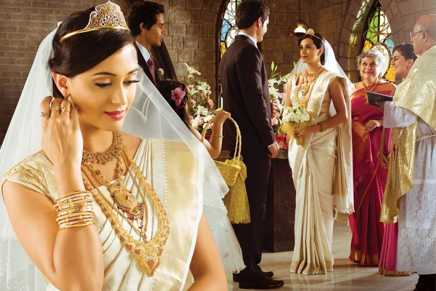List Of Wedding Dress Designers In India