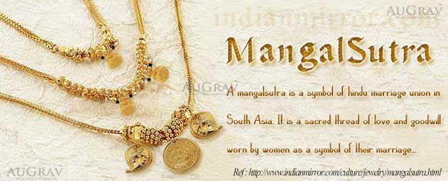images indian marriage traditional on gold pinterest senco best yellow necklace choker
