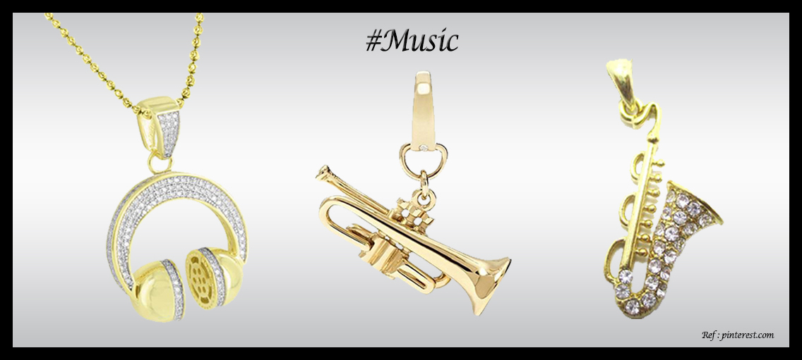 #professionalgifts #giftsforprofessionals #personalizedgifts #personalizedgiftsformusicians