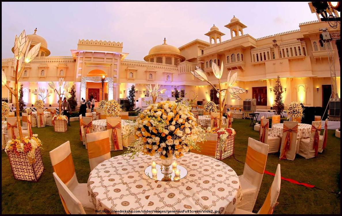 #AuGrav #GetPersonalized #weddingplannersmumbai #topweddingplannersmumbai