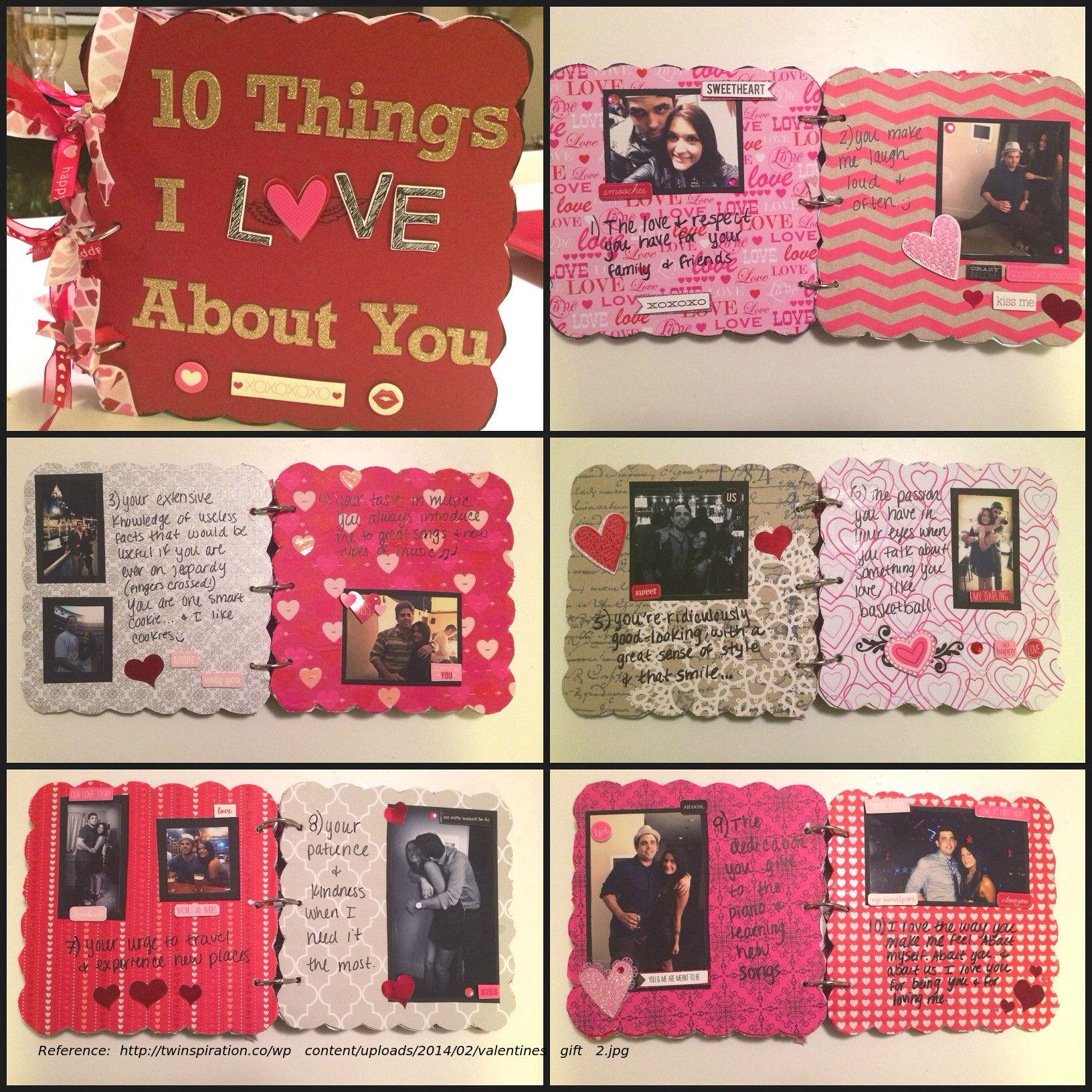 #bestgiftforvalentinesday #lovegiftsonlineshopping #valentinegiftideas #valentinesdaygift
