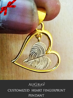 Personalized Gold Lockets With Name
