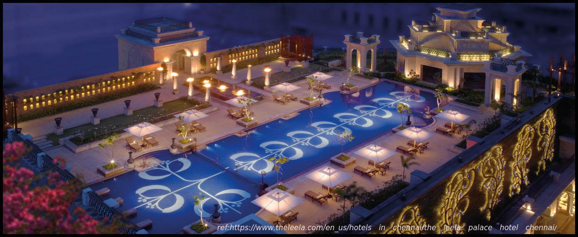 #chennairomanticplaces #chennaiwedding #chennaiweddingvenues #couplesresortinchennai #hotelsforcouplesinchennai
