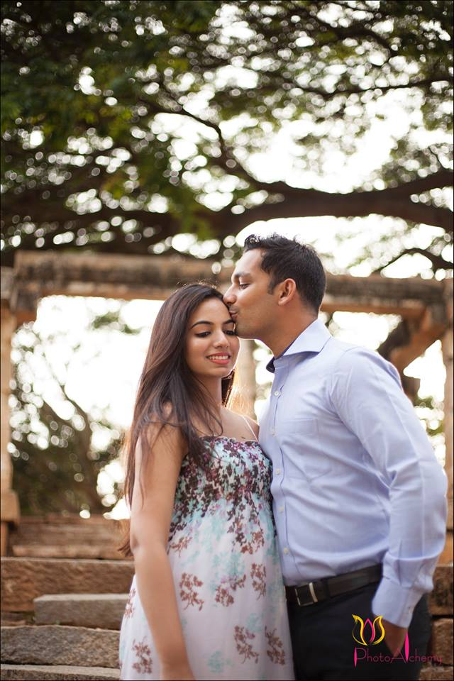 wedding photography, wedding photographers in Bangalore, candid wedding photography, destination wedding photographer