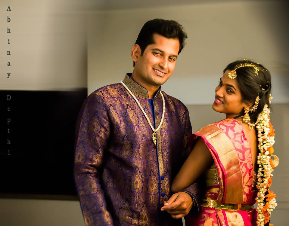 Wedding Photography Prices Hyderabad: 10 Best Wedding Photographers In Hyderabad