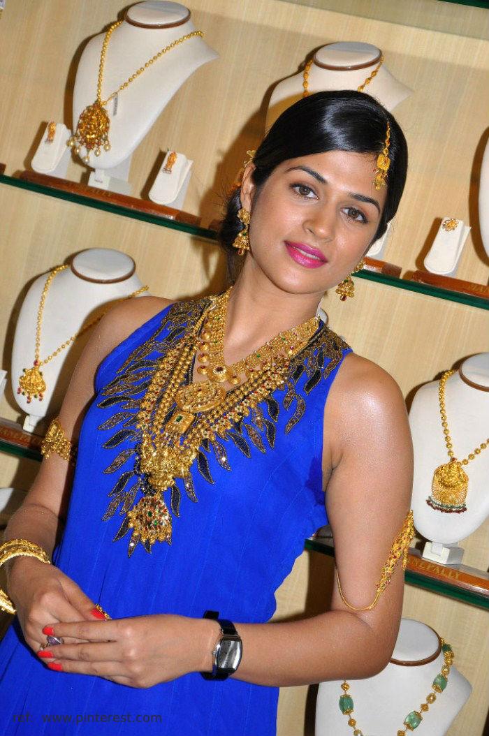 Akshaya Tritiya Akha Teej Significance And Buying Guide