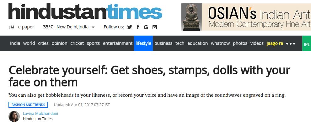 top.article