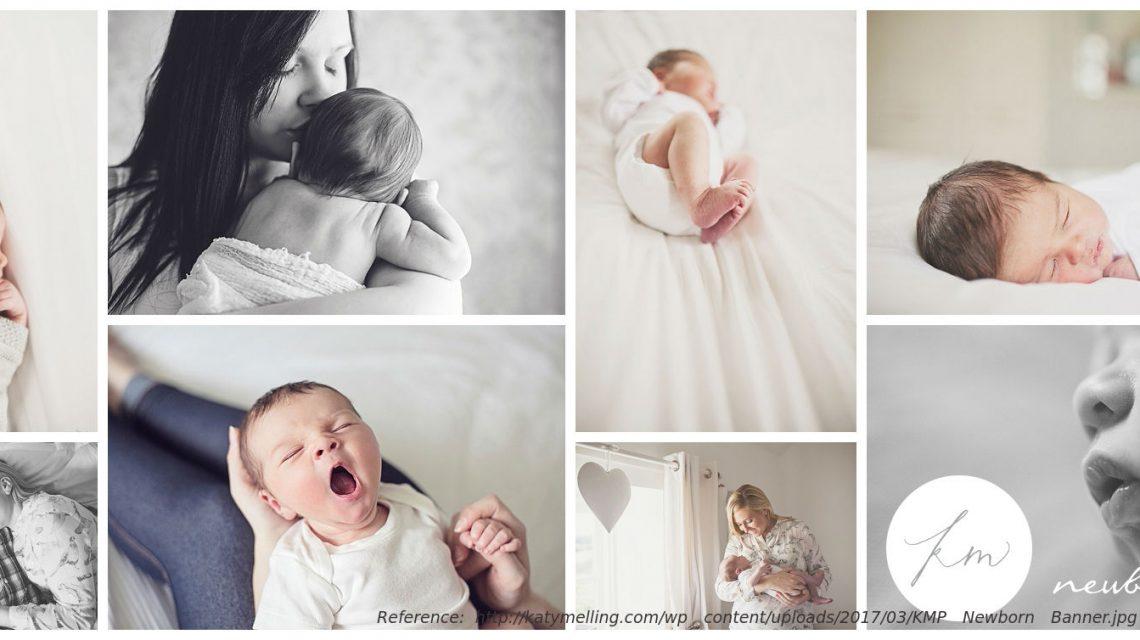 #Cryingbabysounds #Babycryingringtone #Babycryingsounddownload #Newbornbabycryingsounds #Babymemoryideas #Creativewaystosavememories #Creativewaystopreservememories