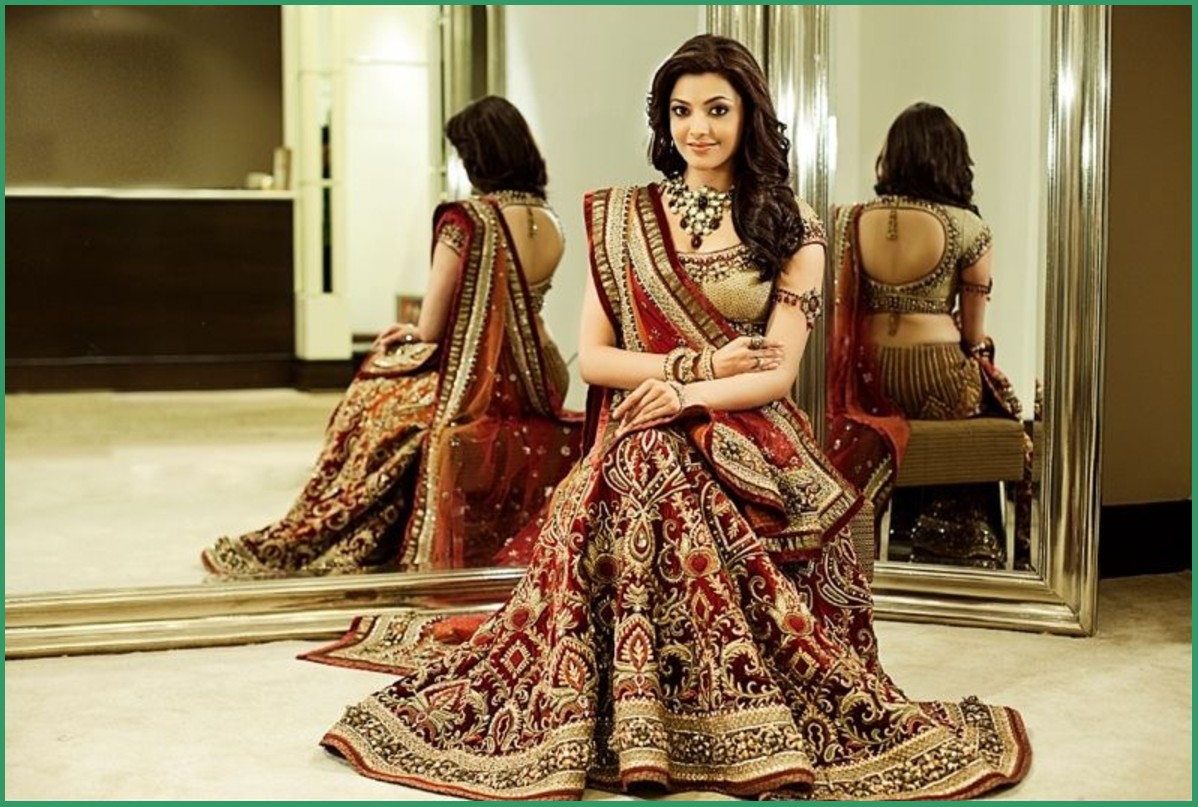 Best 10 Wedding Boutiques For Bridal Shopping In Coimbatore