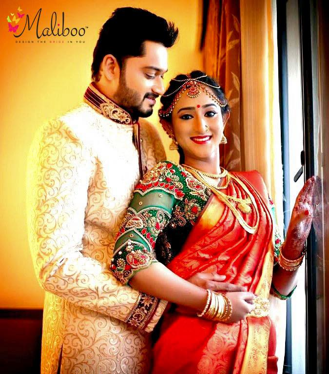 Best 10 Wedding Boutiques for Bridal Shopping in Coimbatore |
