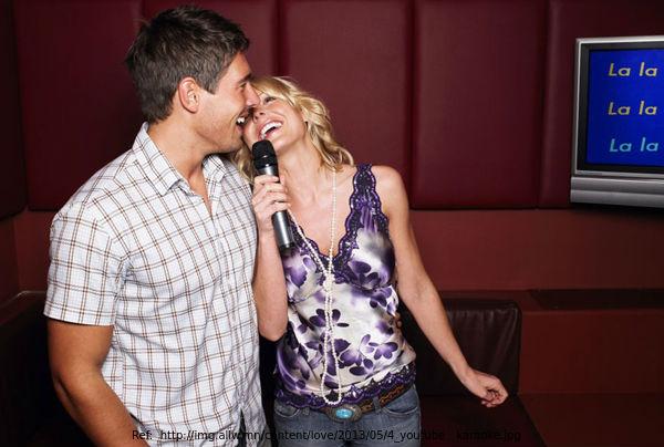 4_youtube-karaoke