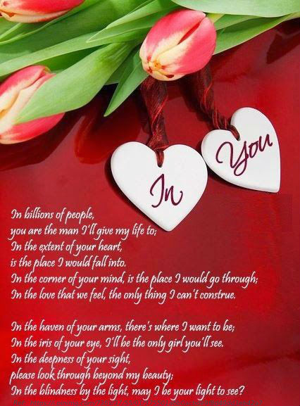 375501abb0acbde9f8d40dd3eb42a76b--love-poems-for-husband-love-poems-for-boyfriend (1)