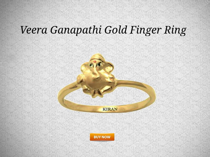 Buy Veera ganapathi pendant, Shree Veera Ganpati Diamond Pendant Manufacturers, Yellow Gold Ganesha Pendant Designs, Veera ganapathi lord of people pendant, Diamond Veera ganesha pendant with chain, Designer Veera ganapathi pendant, Buy Veera ganesha Golden Pendant, Veera ganapathi pendant,