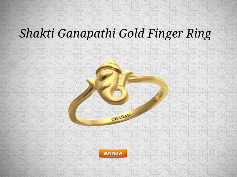 Buy the Shakti ganapathi pendant, Shree Shakti Ganpati Diamond Pendant Manufacturers, Yellow Gold Ganesha Pendant Designs, Shakti ganapathi lord of people pendant, Diamond Shakti ganesha pendant with chain, Designer Shakti ganapathi pendant, Buy Shakti ganesha Golden Pendant,