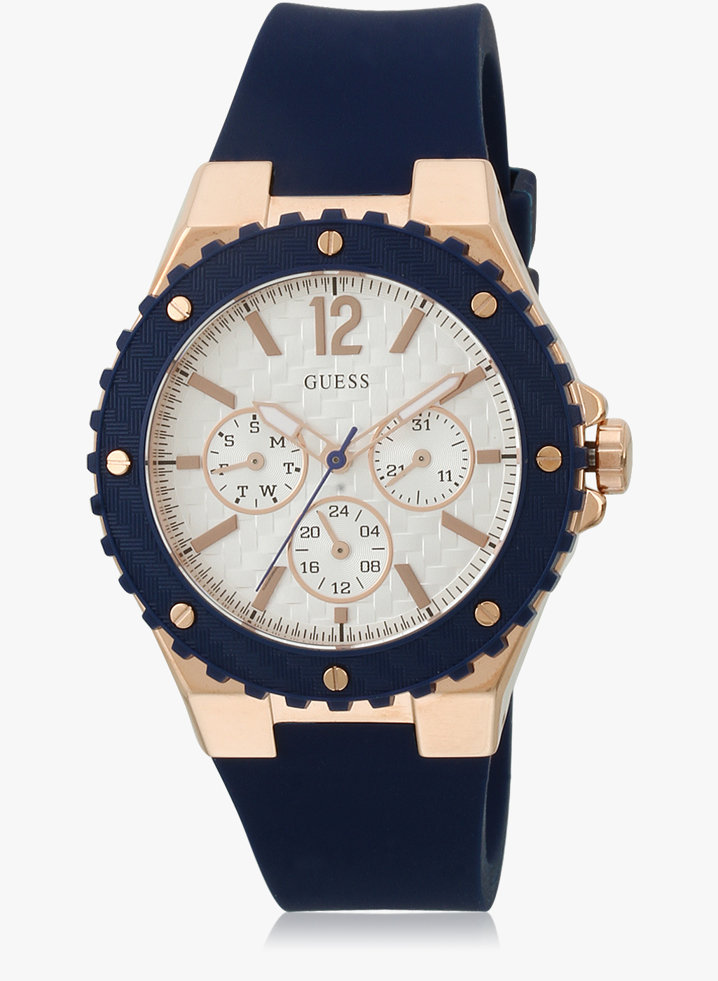 Guess-Guess-Overdrive-Analog-White-Blue-Watch-6927-1942661-1-zoom_l