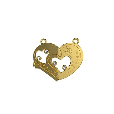 Inter20looping20Heart20Gold20Pendant201