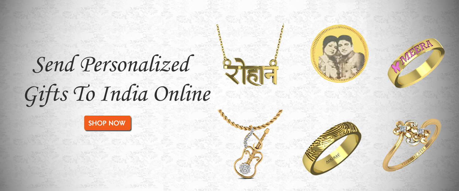 Send Wedding Gifts Online India: Best Wedding Gifts You Can Send To India From Anywhere In
