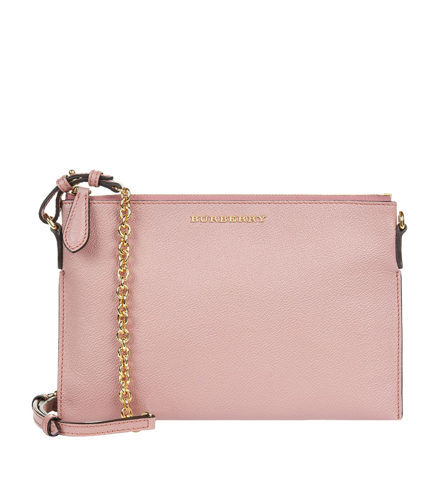 peyton-cross-body-clutch_000000000005525044 (1)
