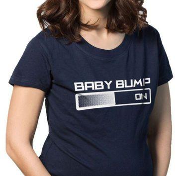 3135639d828d23e0765a4808320c79fa--funny-maternity-maternity-clothing