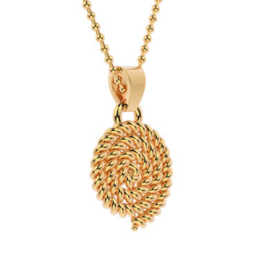 5 ways to celebrate eco friendly diwali, auspicious things to buy on dhanteras, best diwali gift for my husband, best diwali gifts for kid, best diwali gifts for mother