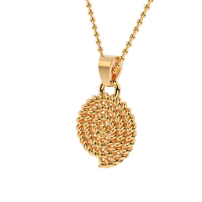 what should be purchased on dhantera, what should you buy on dhanteras, what to gift on dhanteras, why should we buy gold on dhanteras