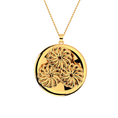new ideas for diwali, online diwali gift for husband, online gifts for wife india, personalised diwali gifts, send diwali gifts to australia