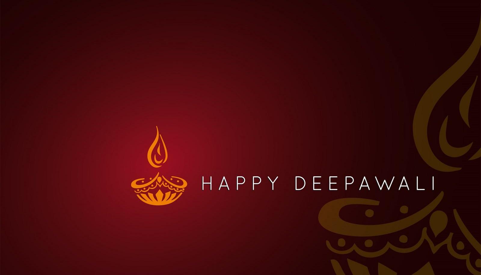 unique diwali gift ideas for this festive season