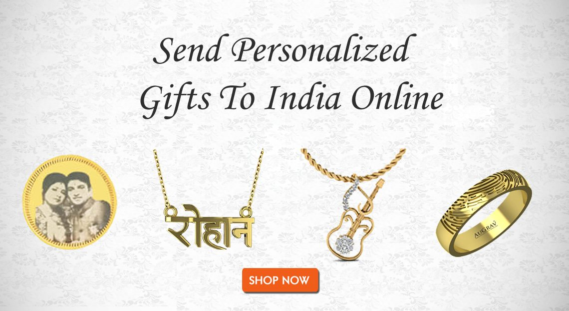 Best Wedding Gifts You Can Send To India From Anywhere In The World