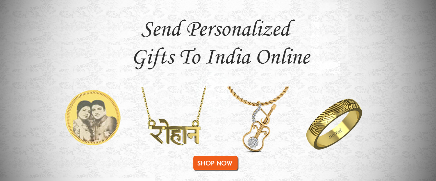When To Send Wedding Gift: Best Wedding Gifts You Can Send To India From Anywhere In