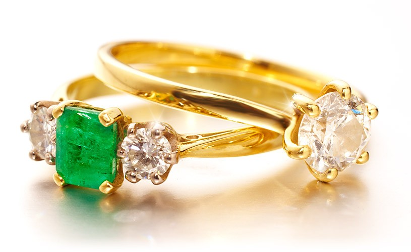 Welsh-Gold-Engagement-Rings-815x500