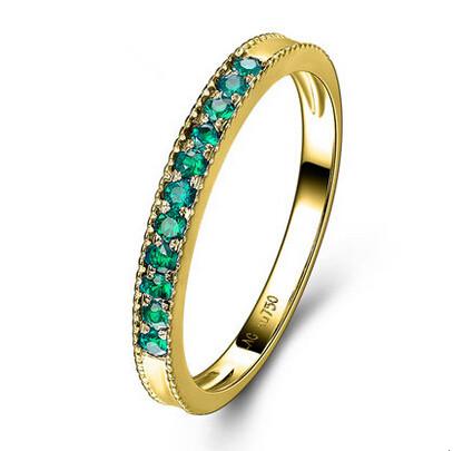 compro-anillo-herencias
