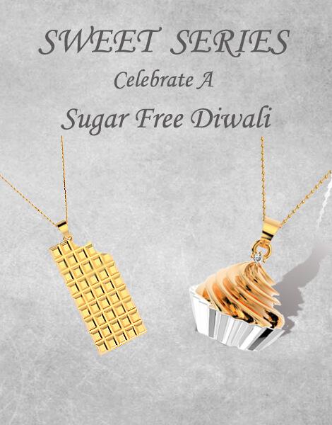 custom diwali gifts