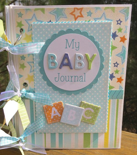 gifting ideas for baby showers