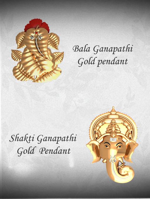 ganpathi-pendant