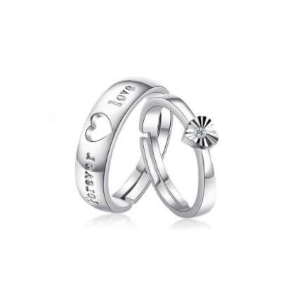 Beautiful2092520Sterling20Silver20Couple20Rings201.jpg