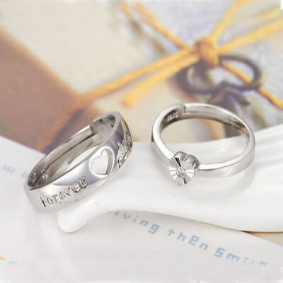 silver gift items for bride, silver gift items online india, silver gift items for anniversary