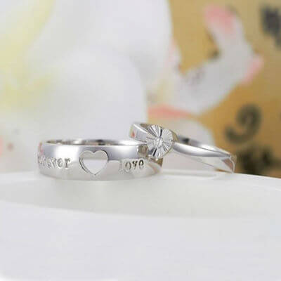 gift articles in silver, gift items for wedding with price, gift items in silver chennai