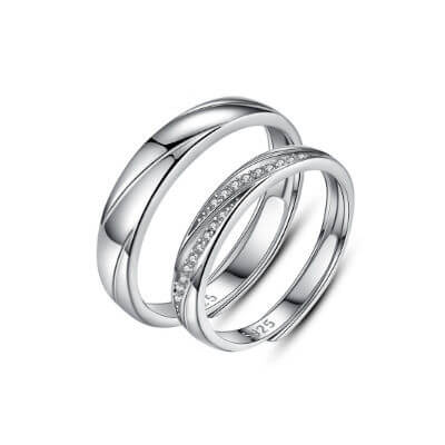 Classic20Sterling20Silver20Couple20Rings201.jpg