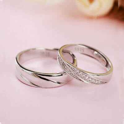 Classic20Sterling20Silver20Couple20Rings202.jpg