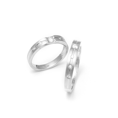 Complimentary20Platinum20Couple20Ring20With20Name201.jpg