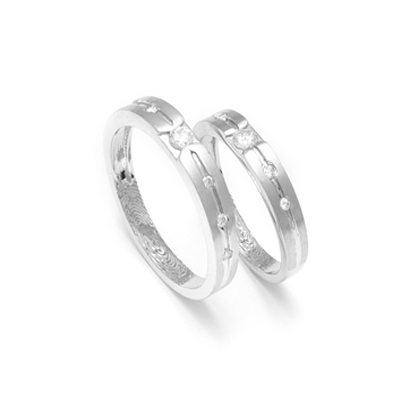 Complimentary20Platinum20Couple20Ring20With20Name204.jpg