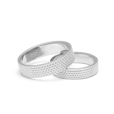 Dotted20Texture20Couple20Platinum20Ring202.jpg