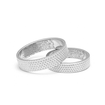 Dotted20Texture20Couple20Platinum20Ring203.jpg