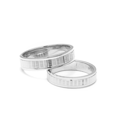 Elegant20Textured20Platinum20Love20Couple20Ring202.jpg
