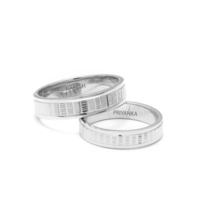 Elegant20Textured20Platinum20Love20Couple20Ring203.jpg